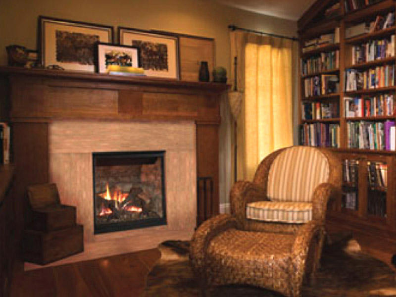 Fireplaces | Fireplace Accessories | Fireplace Mantels